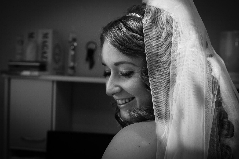 Bruidsfotograaf Zeist