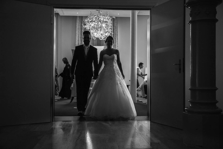 Bruidsfotografie Apeldoorn - Anne & Alex