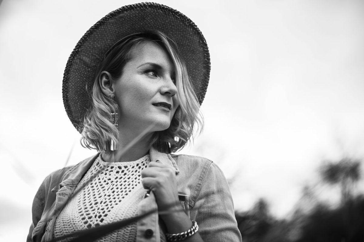Fotoshoot Elst - Recreatieplas Rijkerswoerd I Lisa