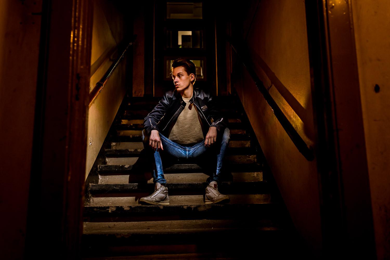 Fotograaf Nijmegen