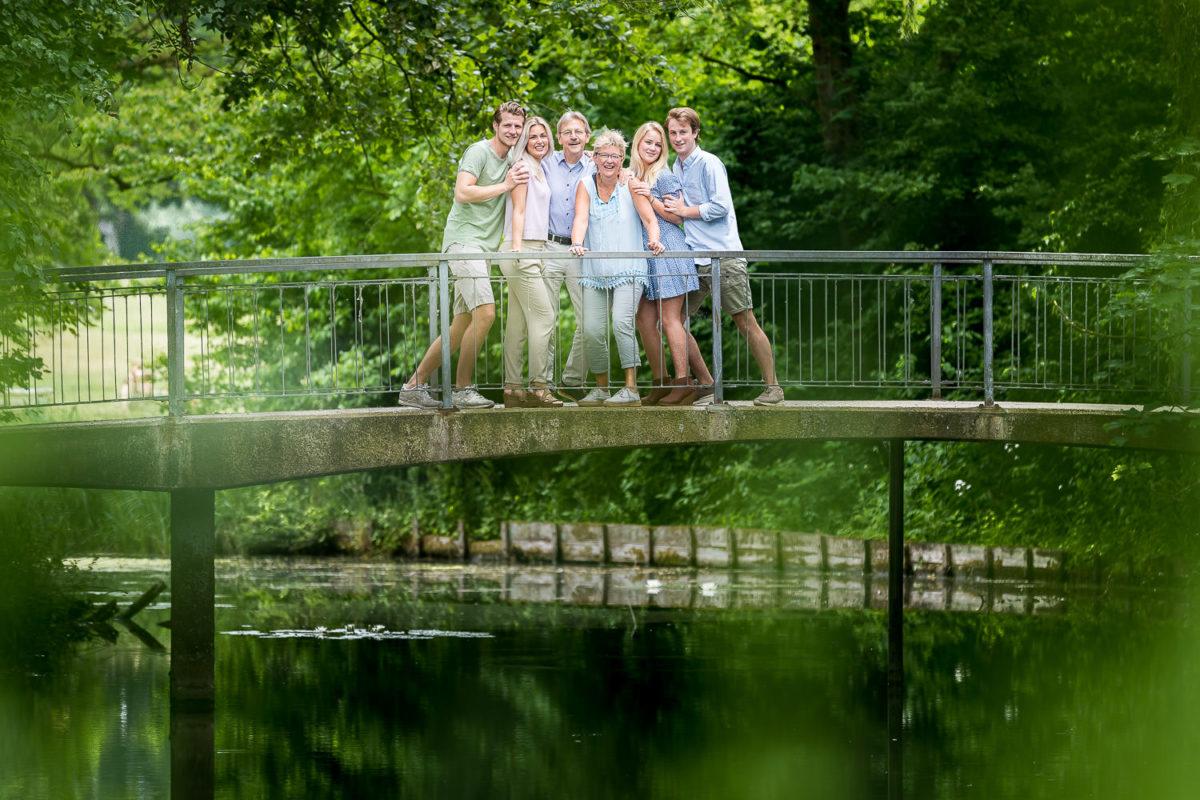Familie-Fotoshoot-Arnhem
