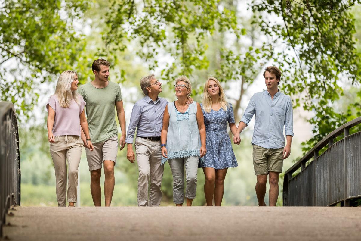 Familie-Fotoshoot-Achterhoek