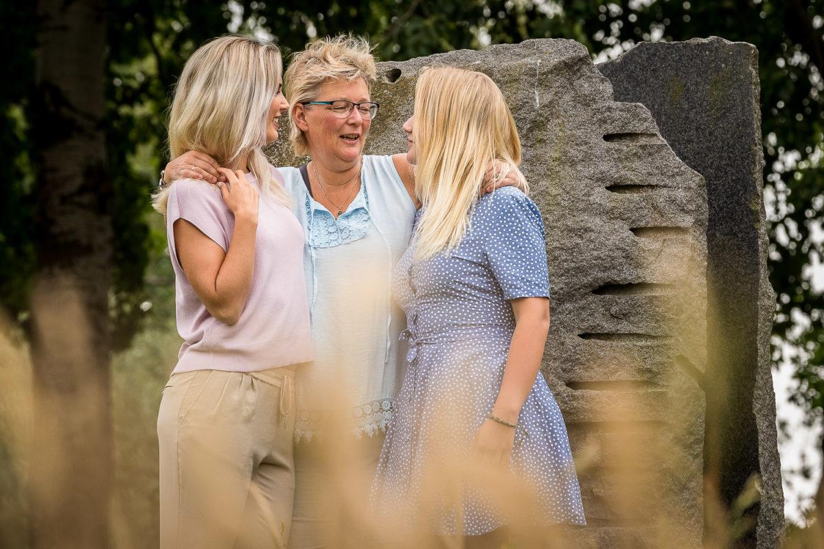 Familie-Fotoshoot-Nijmegen