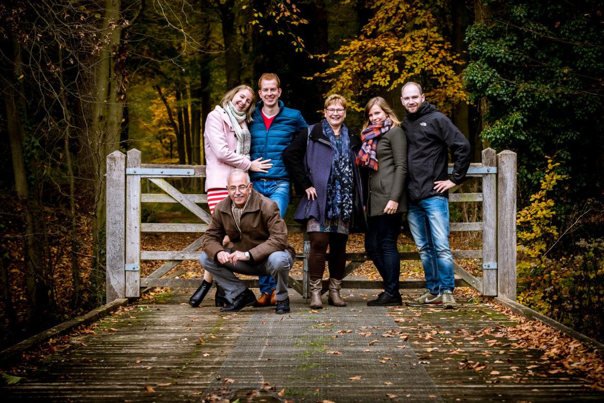 Familie Fotoshoot Doetinchem