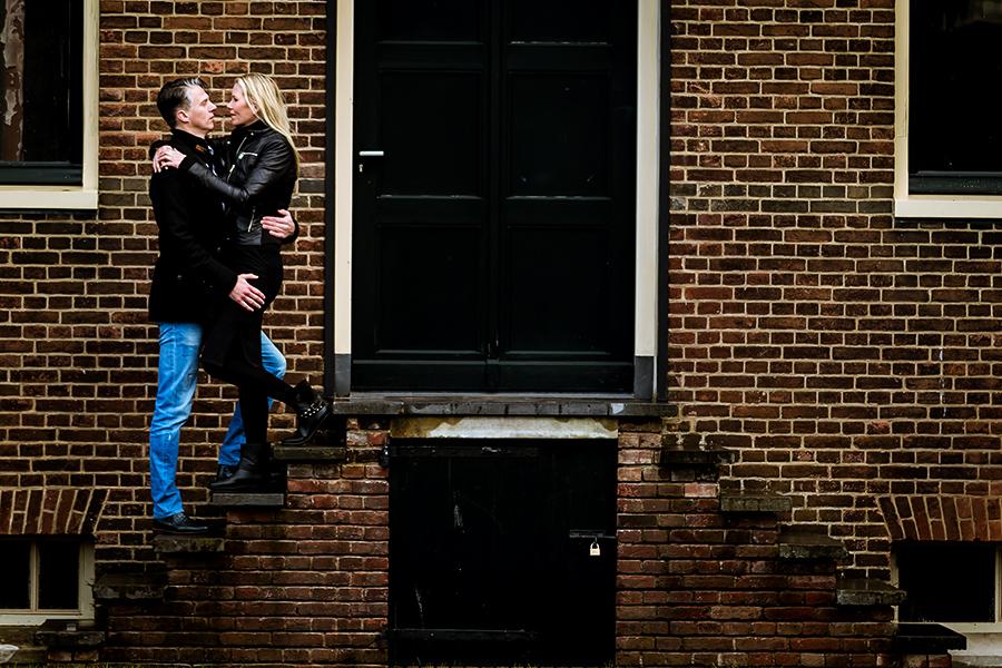 Beloved-Fotoshoot