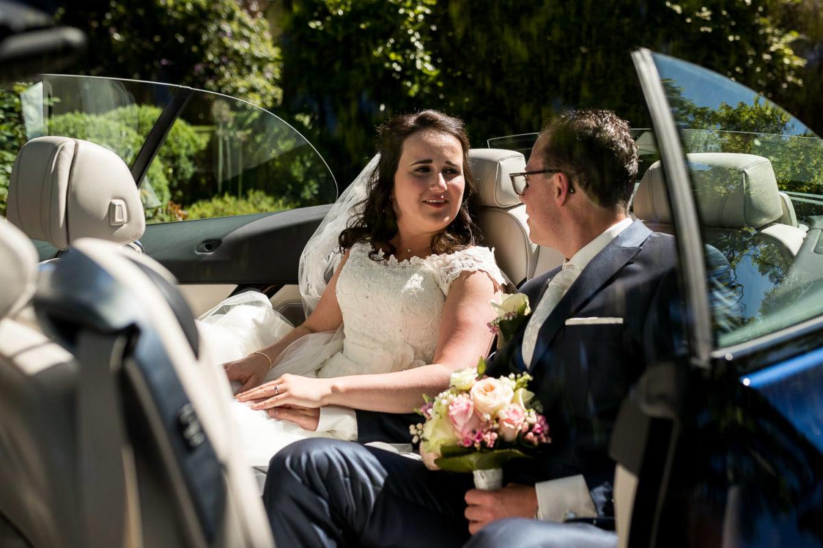 Bruidsfotografie Villa Ruimzicht Doetinchem Achterhoek