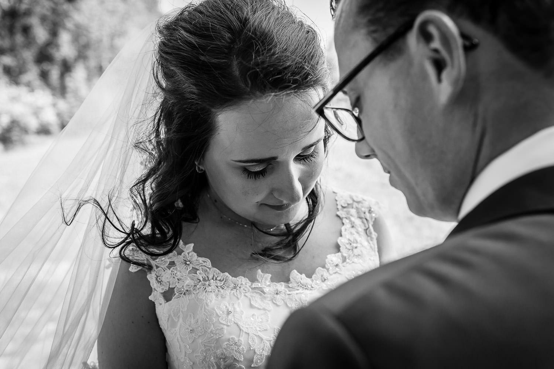 Bruidsfotograaf Achterhoek