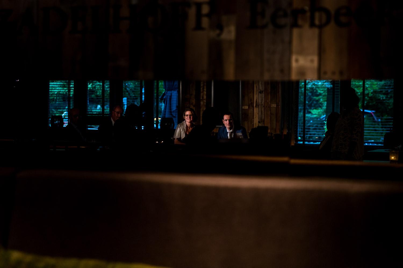 Bruidsfotografie Eerbeek - Rianne & Jelke