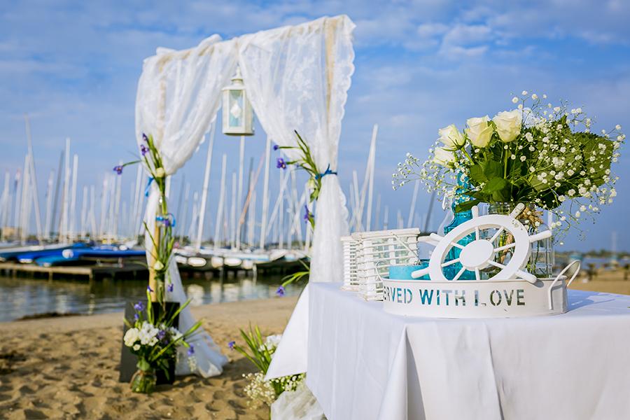 bruidsfotografie-buitenland