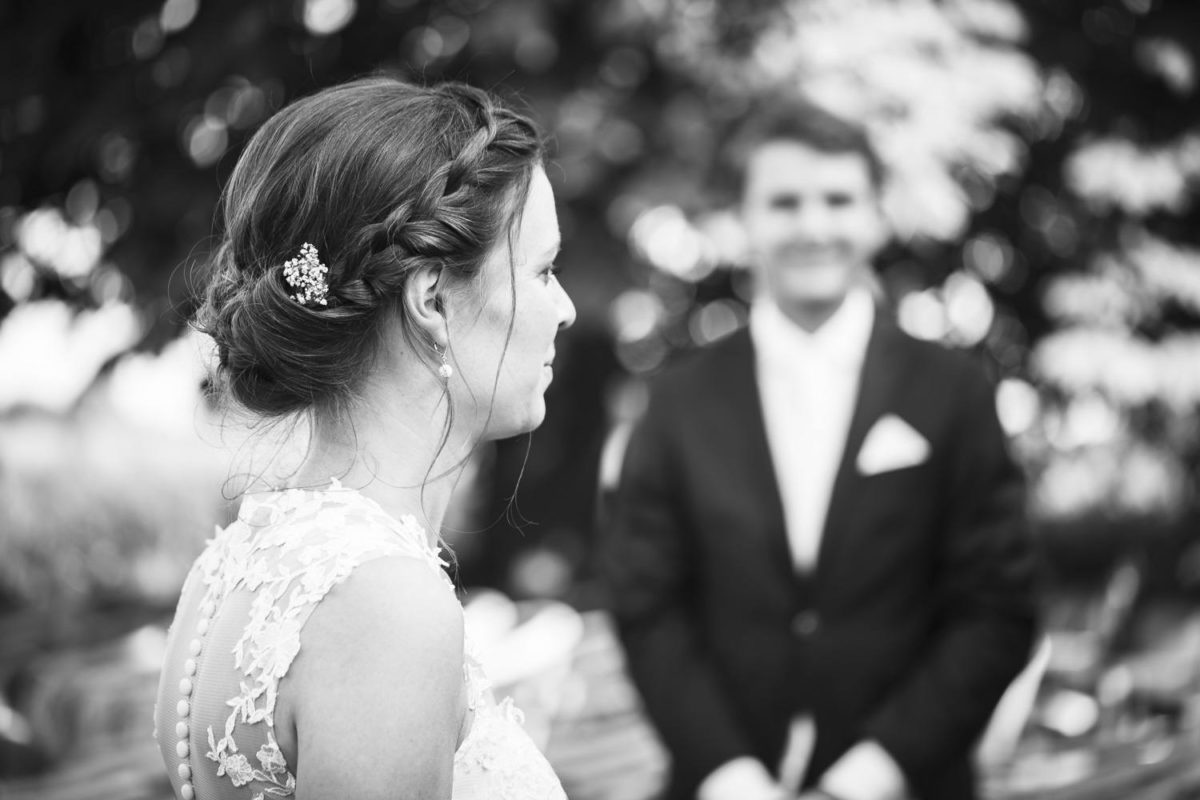Bruidsfotografie Eibergen
