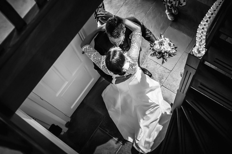 Bruidsfotografie Elst