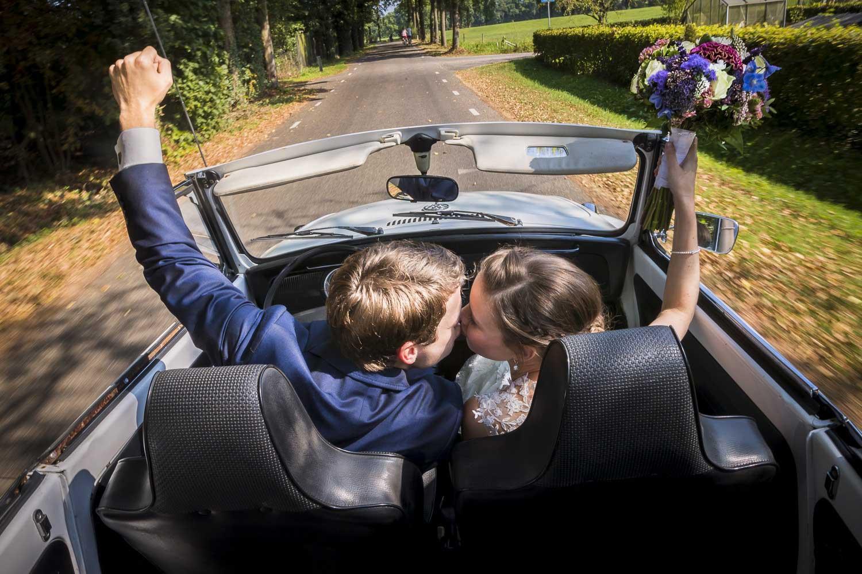 bruidsfotografie-nijmegen