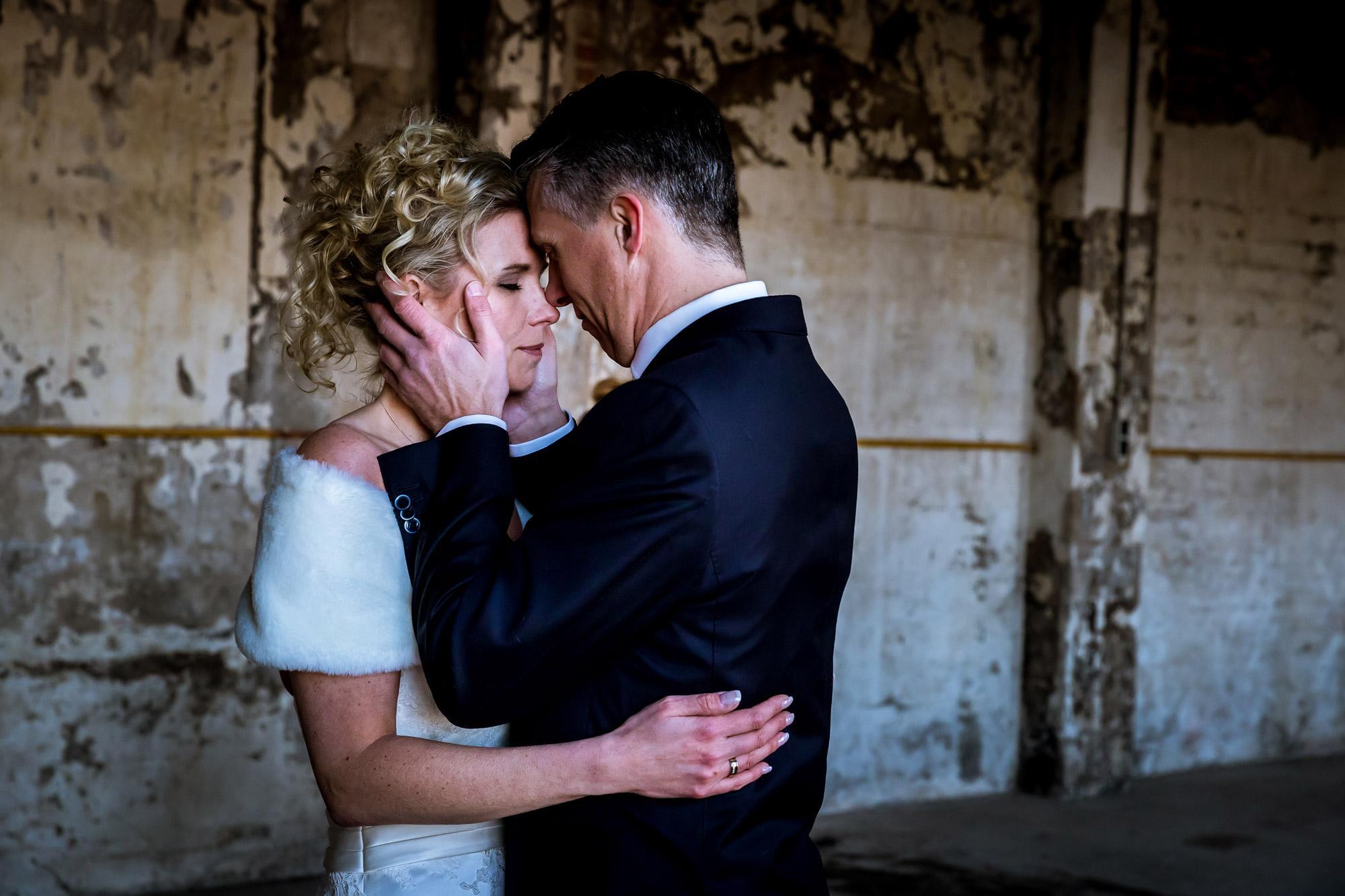 Bruidsfotograaf-Doetinchem