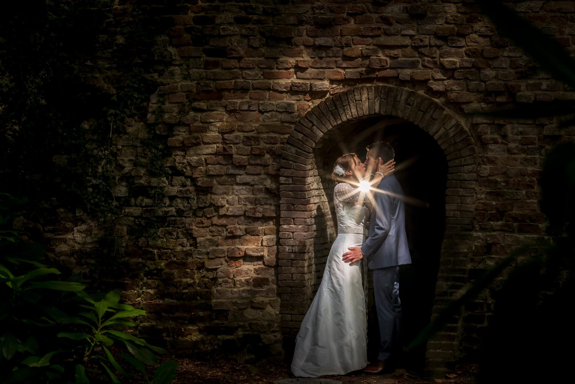 Bruidsfotograaf-Elst