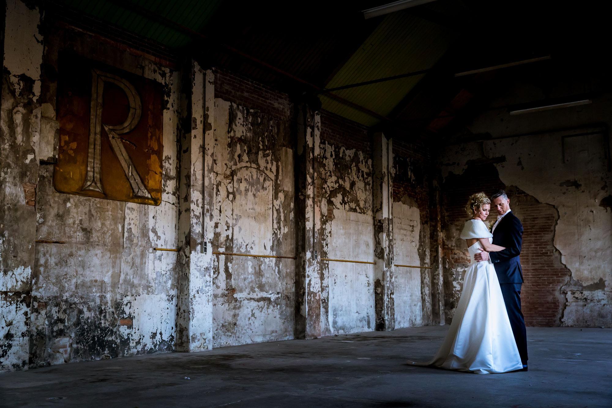 Bruidsfotograaf-Ulft