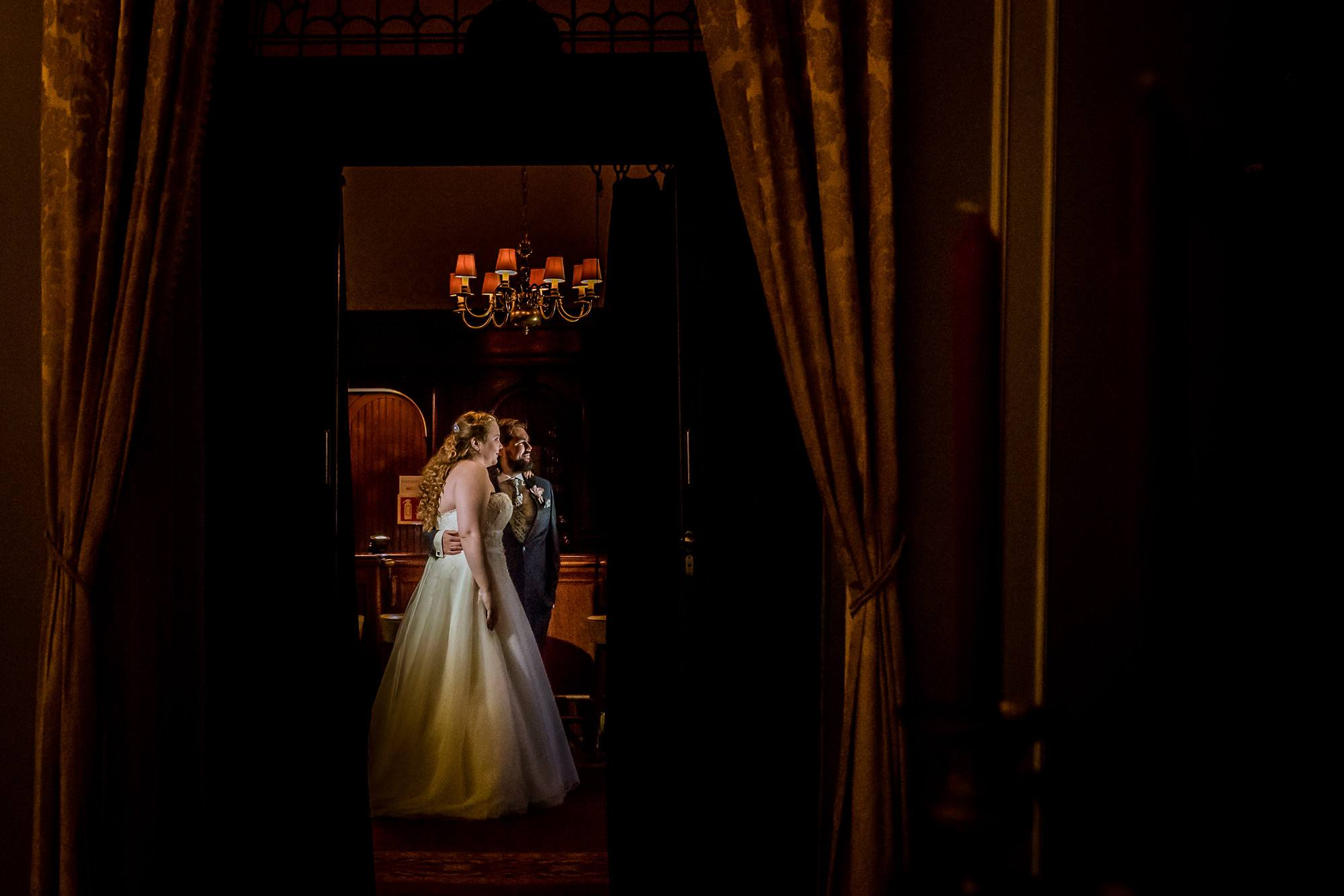 Bruidsfotografie-achterhoek