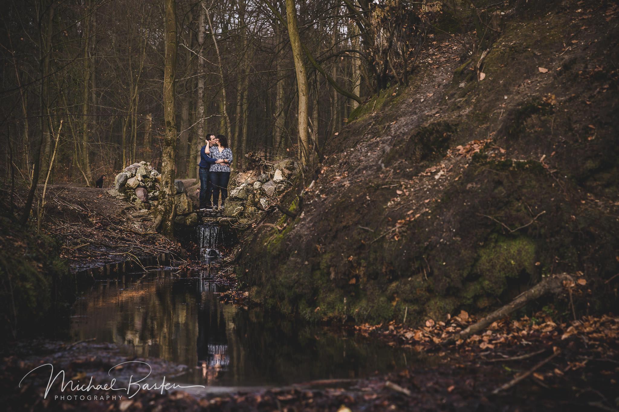 Loveshoot Arnhem