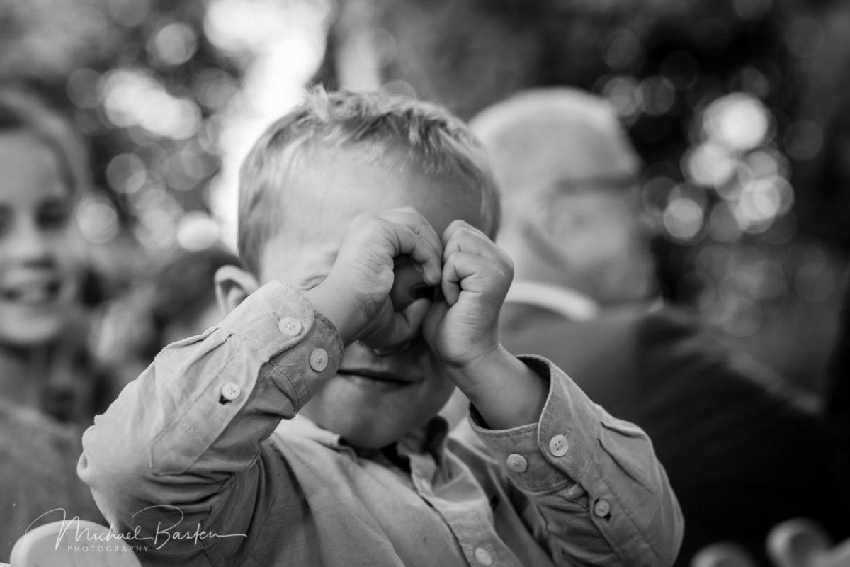 Contact trouwfotograaf Doetinchem