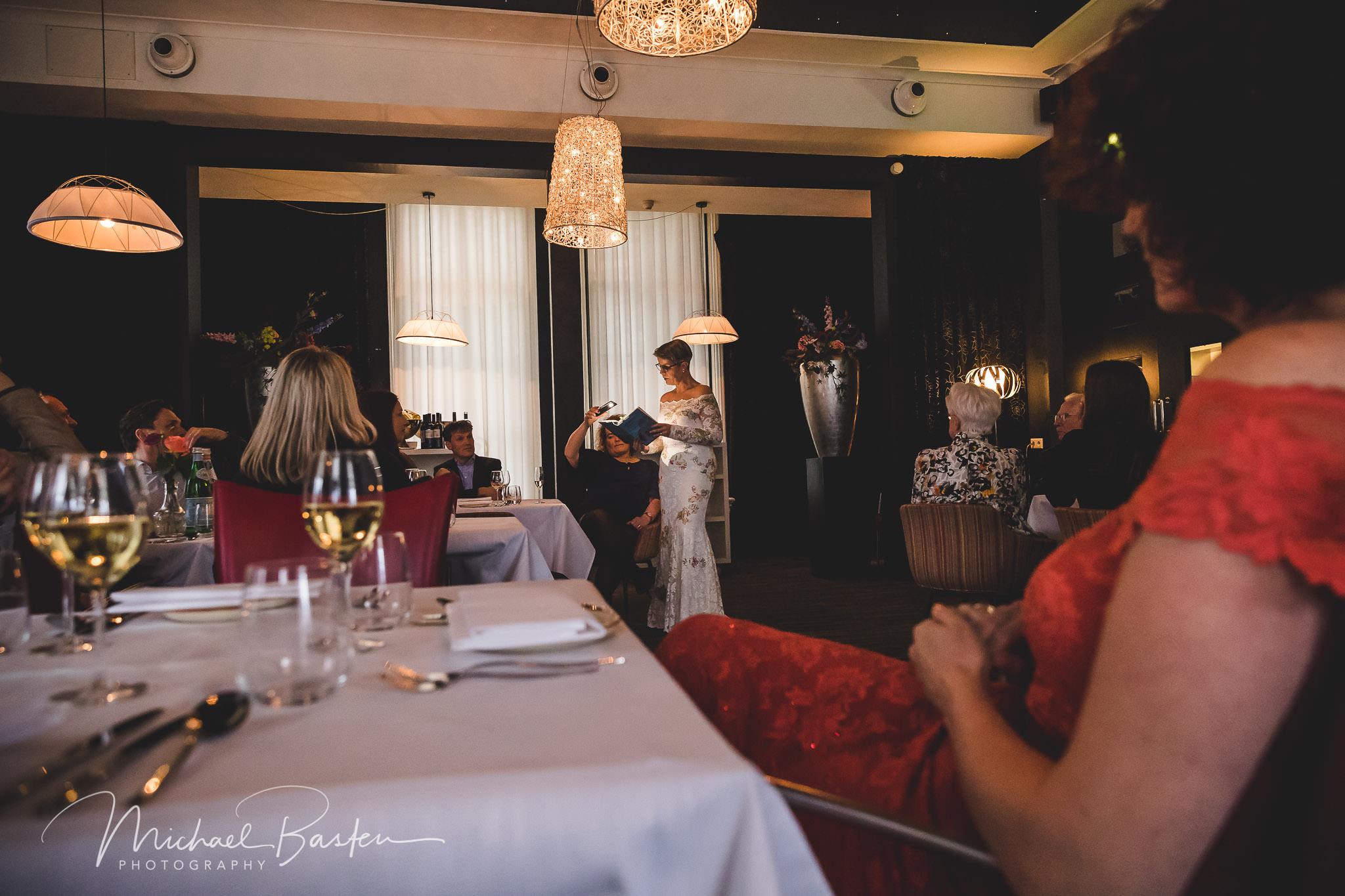 Bruidsfotograaf Villa Ruimzicht Doetinchem