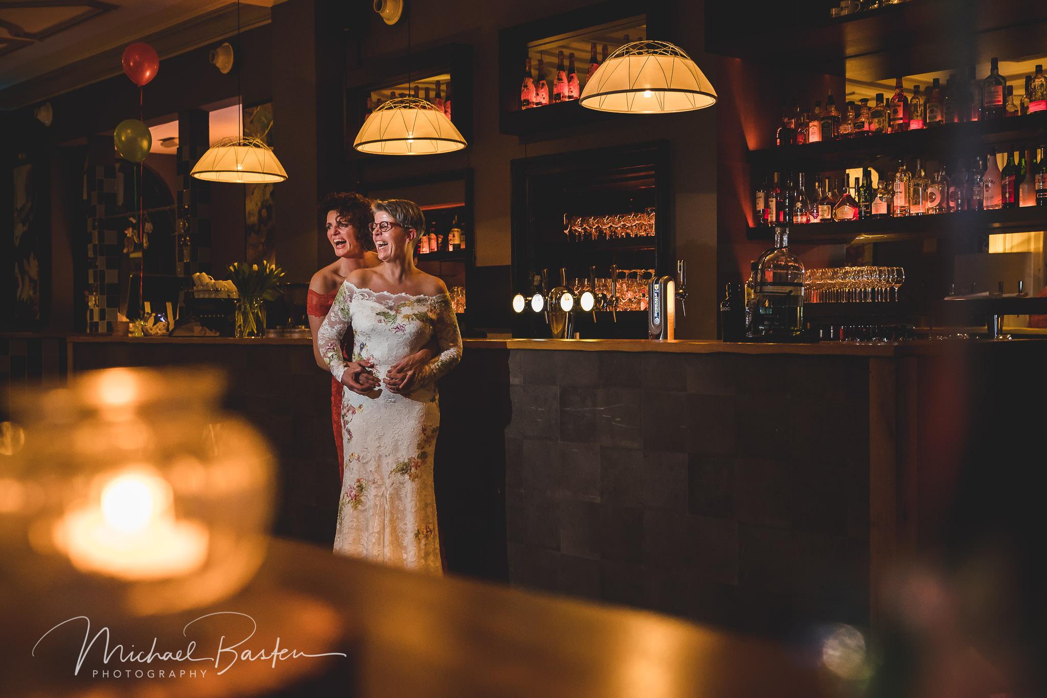 Bruidsfotograaf Doetinchem