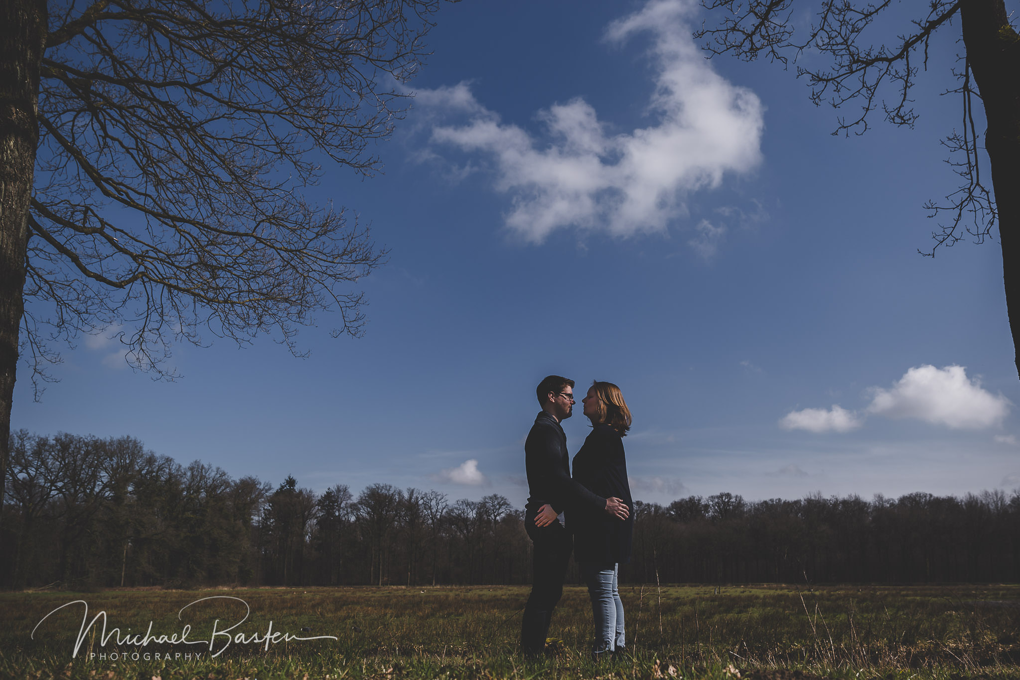 Love fotoshoot Doetinchem