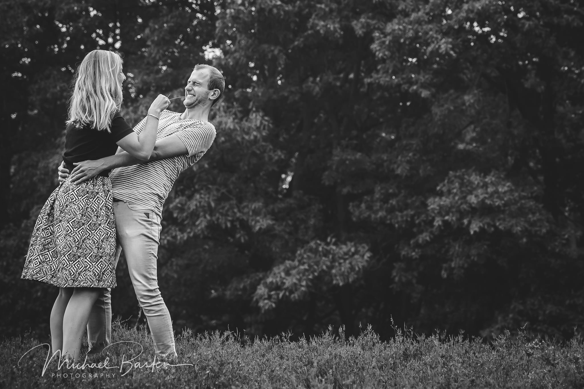 Loveshoot Grada & Roy - Zwolle