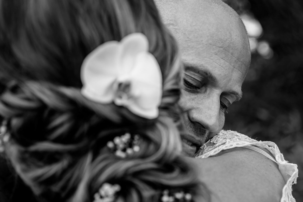 Bruiloft Doetinchem fotoshoot