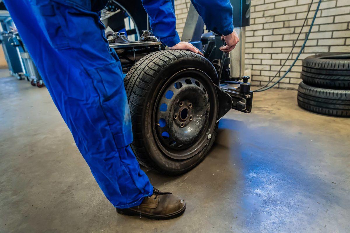 Bedrijfsfotografie Garage Wasseveld Zelhem Achterhoek
