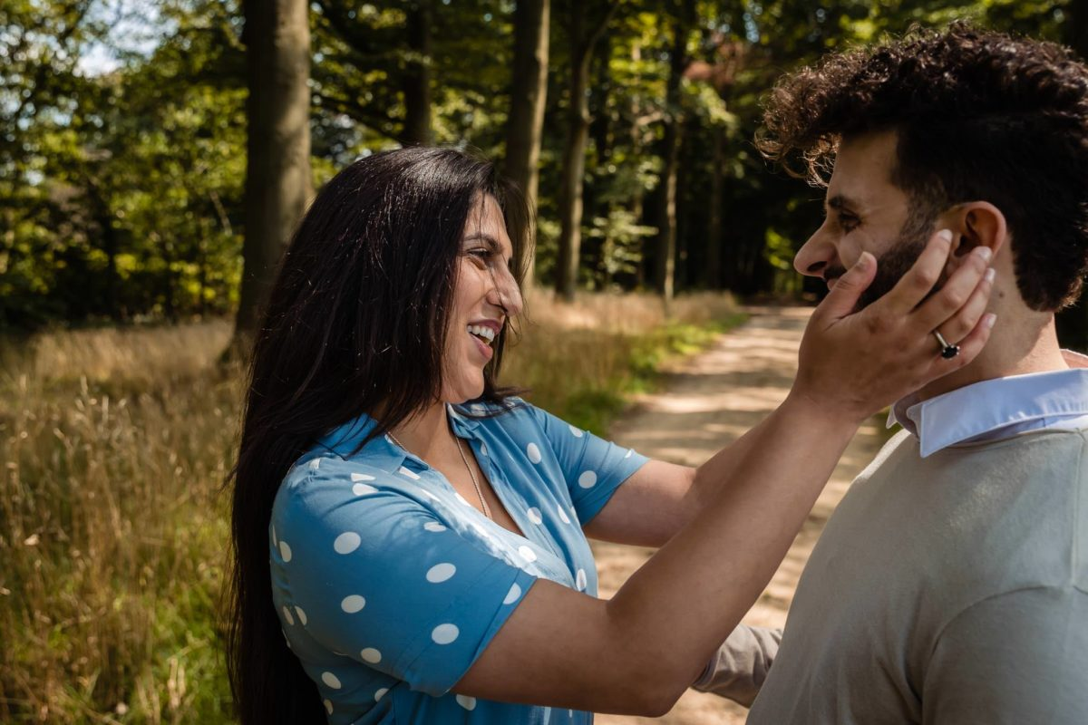 Lovefotoshoot Kasteel Slangenburg Doetinchem Moment Design Fotoshoot