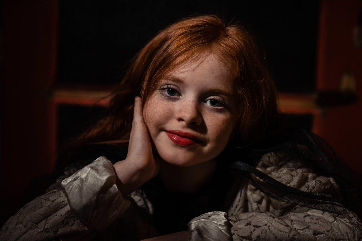Portretfotografie Zevenaar Juvenaat Fotoshoot Portret kidz kinderen fotografie Kinderfotoshoot