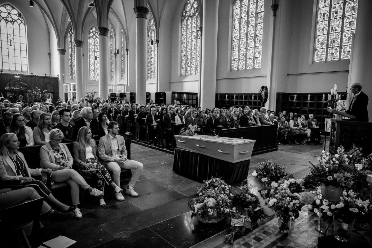 Uitvaartfotografie Arnhem-Harry Uitvaartfotograaf Doetinchem