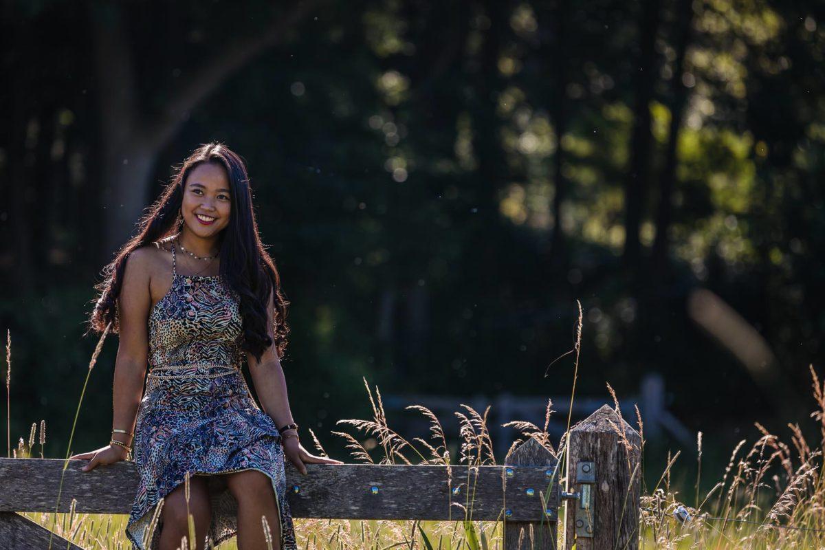 Vriendinnen-fotoshoot-Achterhoek-Engbergen-Gendringen-meidenfotoshoot