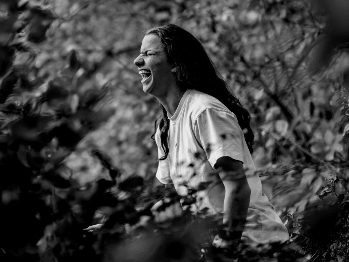 fotoshoot-bos-doetinchem-stoere-meiden-fotograaf