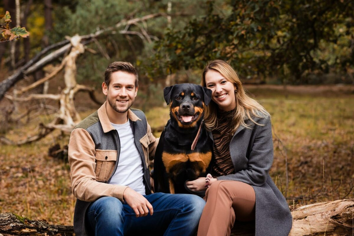 erfst-fotoshoot-nijmegen-heumensoord-bosfotoshoot-hond-foto