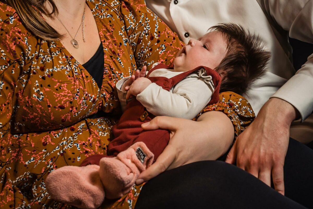 fotoshoot-doetinchem-gezin-fotostudio-fotograaf-achterhoek-babyfotos-familiefotoshoot