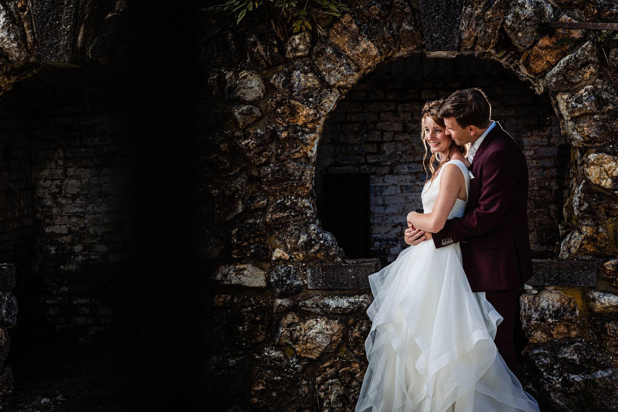 destenation-wedding-belgium-belgie-robert-jan-kelly-chateau-magmod-canonr6-bruidsfotograaf-bruidsfotografie-doetinchem-nijmegen